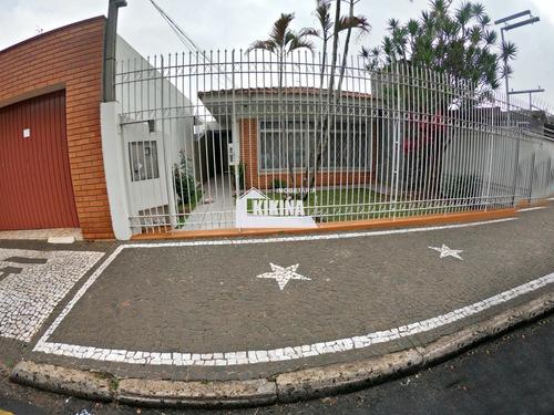 Imagem 1 de 15 de Casa Comercial Para Alugar - 02390.005