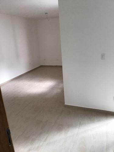 Imagem 1 de 15 de Apartamento Parque Das Nações - Alto Padrão - 1519