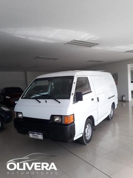 Mitsubishi L300 Panel Van Dx