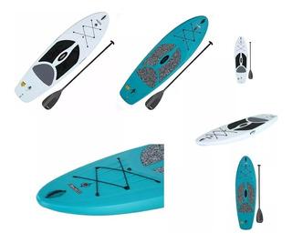 Paddle Board Kayak Lifetime, Remo Gratis Paddleboard Kayak