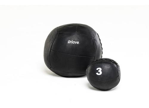 Balones Medicinales De Peso 6kg