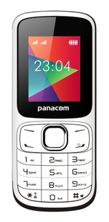 Telefono Celular Simple Dual Sim Libre Radio Fm Mp3 Flash