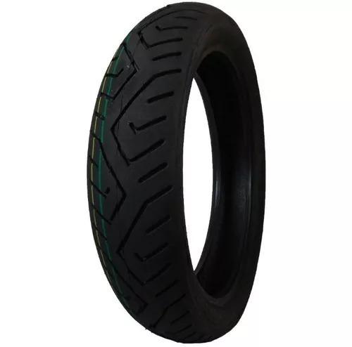 Pneu Traseiro Remold 130/70-17 Twister Fazer Next 250 , - ;