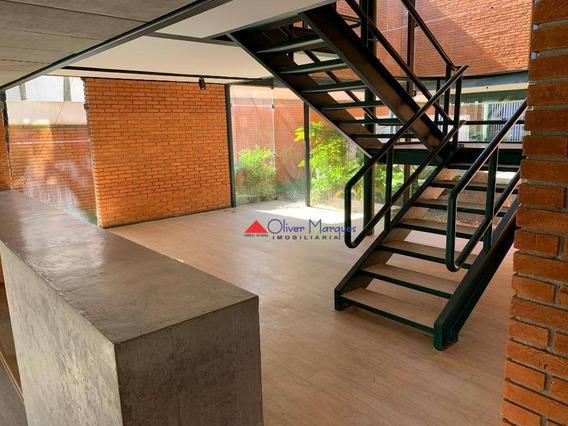 Sobrado Com 3 Dormitórios À Venda, 483 M² Por R$ 1.700.000,00 - Adalgisa - Osasco/sp - So2136