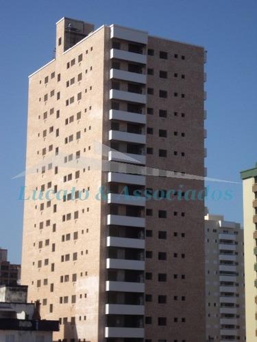 Imagem 1 de 23 de Apartamento Para Venda Vila Tupi, Praia Grande Sp - Ap01639 - 34806946