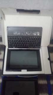Acer Iconia Tab W500. Tablet Netbook
