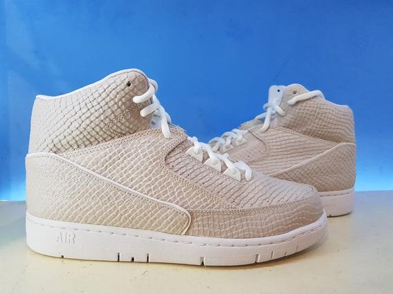 Tenis Nike Air Pyton Sp . Nike Botinha