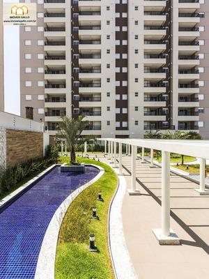 Condomínio Pátio Boulevard Santo André - Pboulevard - 4957890