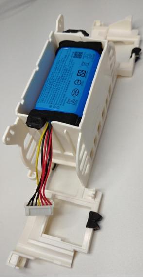 Bateria Caixa De Som Sony Portátil Bluetooth Srs Xb41/31/21
