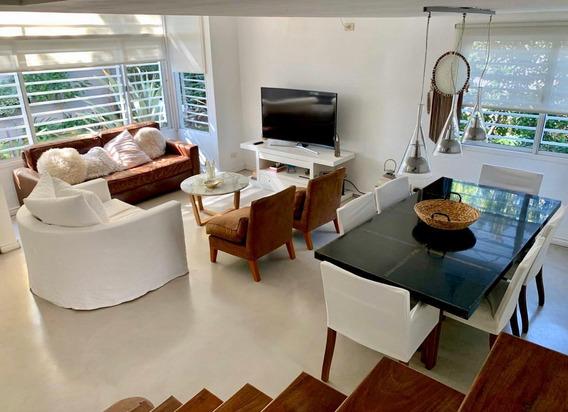 Venta Casa De 4 Ambientes En Villa General Mitre