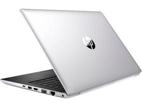 Probook Hp 440 G5 Intel Core I5-8250u 8gb Ddr4 Hd500