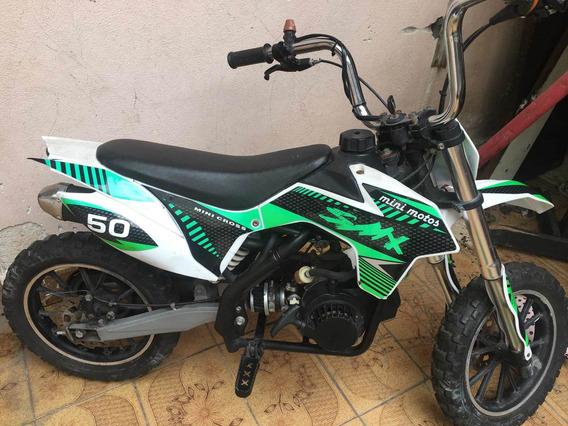 Smx Mini Moto Cross