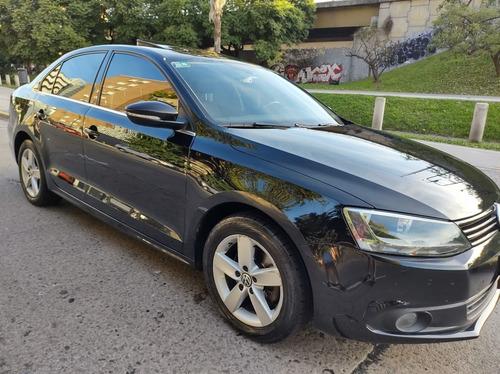 Volkswagen Vento 2.5 Luxury Automático  2013 L/n
