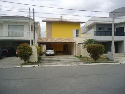 Casa Residencial À Venda, Portal Do Sol, Tremembé - . - Ca1263