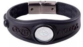 Bracelets Akfit (pulseira Magnética)