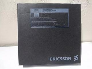 Ericsson Tarjeta Roa2191118/1 R2a