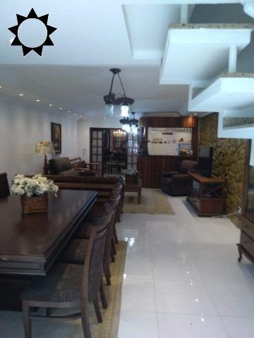 Casa Santo Antônio - Ca10654