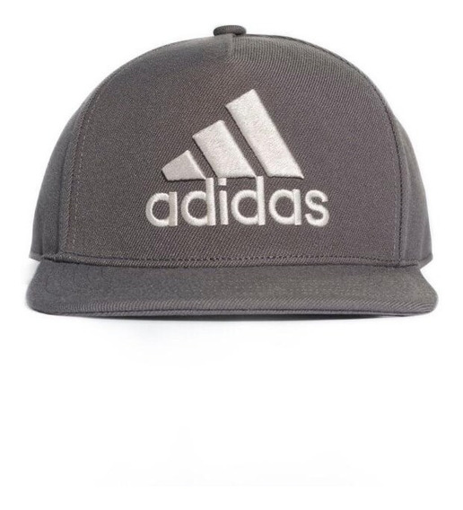 Gorra Plana adidas Caballero Casual Gym Sneakers Online