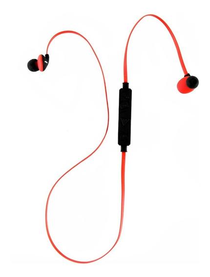 Audifonos Manos Libres Inalambricos Bluetooth Daewoo V4.2 /e