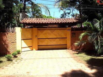 Sorocaba - - 50314