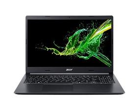 Notebook Acer Aspire 5 8gb + 1tb C/ Frete Gratis