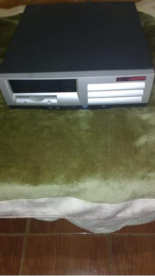 Pc Compaq D510 Small