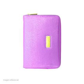 Adv Bolso Para Tablet Advance, Th5145, 7 , Lila.