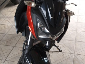 Kawasaki Z 300 Z