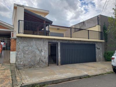 Casas Bairros - Locação/venda - Jardim São Luiz - Cod. 13279 - 13279