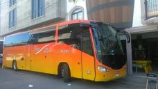 Renta De Autobuses Turisticos Y Camionetas