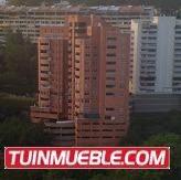 Apartamentos En Venta Las Esmeraldas 15-9080