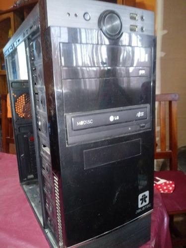 Imagen 1 de 10 de Computadora Intel