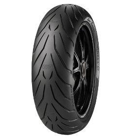 Pneu 180/55r17 Pirelli Angel Gt