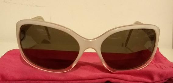 Oculos De Sol Chilli Beans