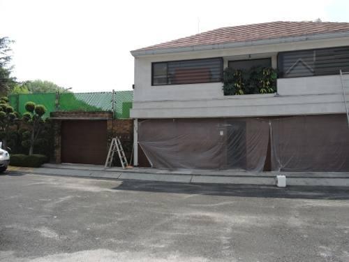 Se Vende Casa En Col. Rincon De San Juan De Dios