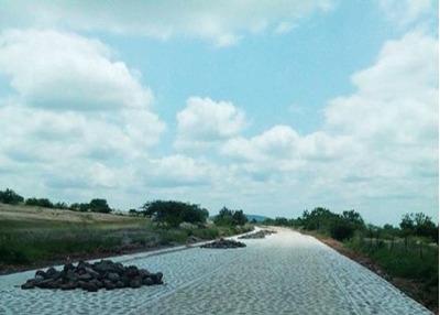 Rancho En Venta En Carr. Tequisquiapan