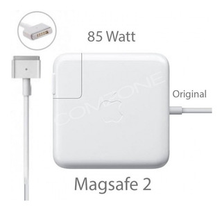 Cargador Magsafe 2 De 85 W Para Macbook Pro