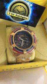 Relógio Invicta 28202