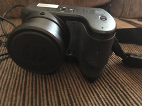 Camera Ge X5