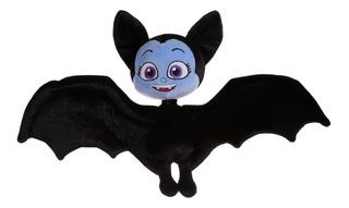 Peluche Disney Collection Vampirina