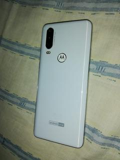 Motorola One Vision 128gb