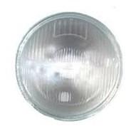 Bloco Óptico Farol Xlx 250 87/92 Sportive