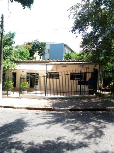 Apartamento À Venda, 69 M² Por R$ 390.000,00 - Butantã - São Paulo/sp - Ap1114