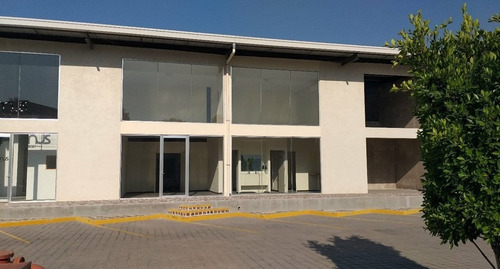 Imagen 1 de 9 de Local En Renta En Planta Baja