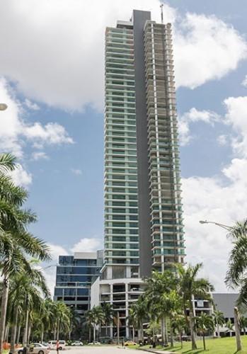 Vendo Apartamento Exclusivo Park Lane, Costa Del Este 193922