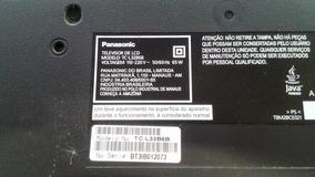 Base Pezinho Tv Tc-l32b6b.