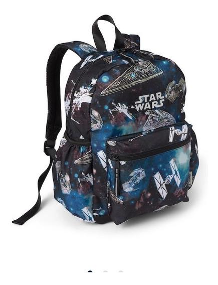 Mochila Gap Star Wars