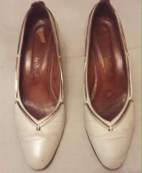 Zapatos Botticelli Calzado en Mercado Libre Argentina