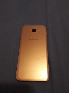 Celular Samsung J4 Core