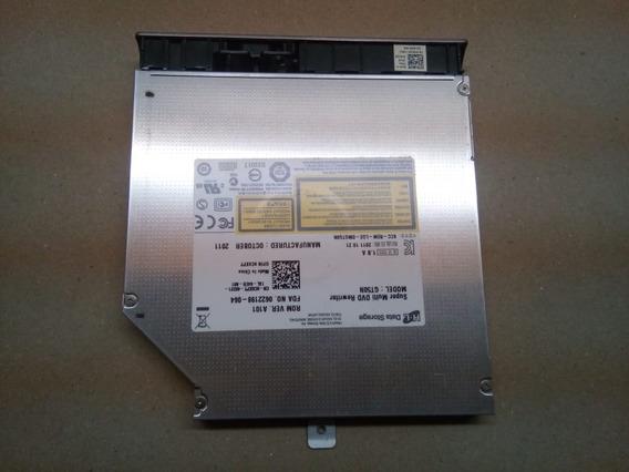 Drive Cd-dvd - Notebook Dell Vostro 3450